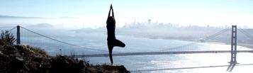 Yoga Roskilde. Vi har mange yogaøvelser.