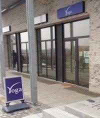 Yoga Roskilde. Bedste yogahold i byen